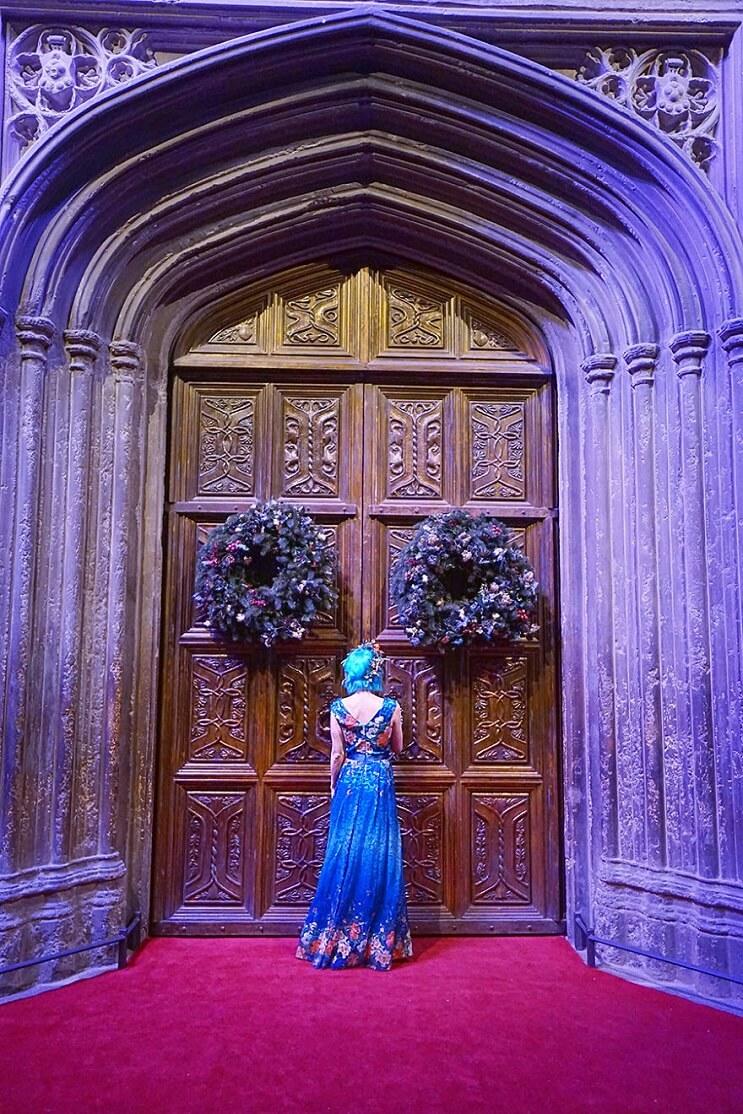 la-experiencia-de-tomar-desayuno-en-hogwarts-02-entrada