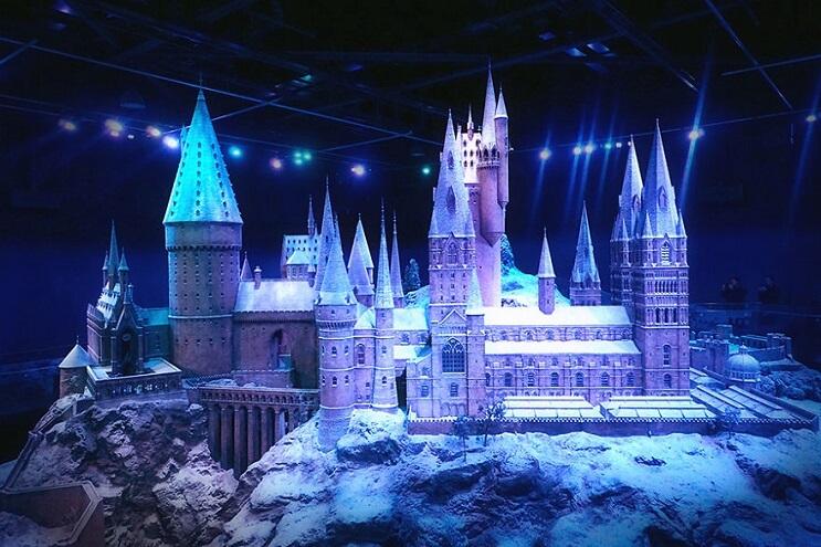 la-experiencia-de-tomar-desayuno-en-hogwarts-castillo