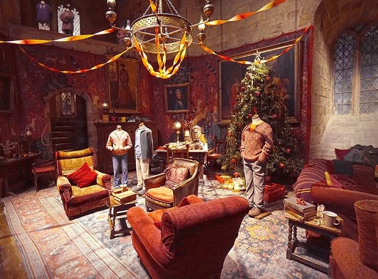 la-experiencia-de-tomar-desayuno-en-hogwarts-dormitorios