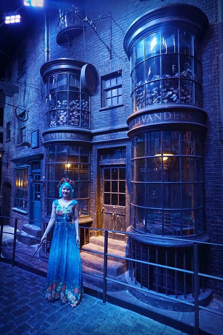 la-experiencia-de-tomar-desayuno-en-hogwarts-ollivanders