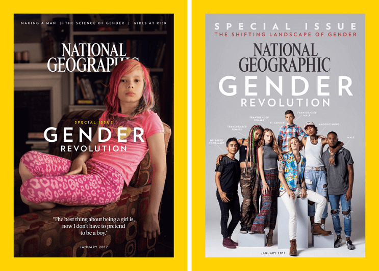 la-proxima-portada-de-national-geographic-llevara-una-nina-transgenero-portada-revista