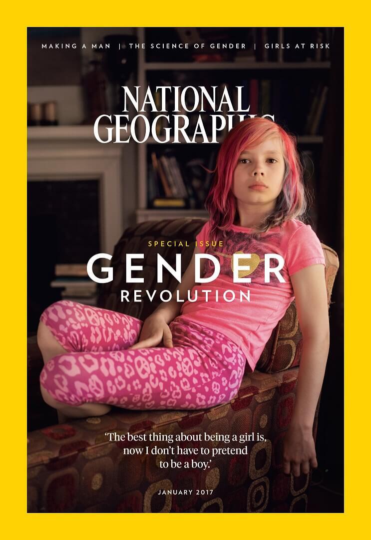 la-proxima-portada-de-national-geographic-llevara-una-nina-transgenero-portada