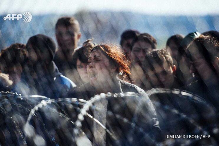 las-fotografias-de-afp-mas-importantes-del-ano-2016-dimitar-dilkoff-02