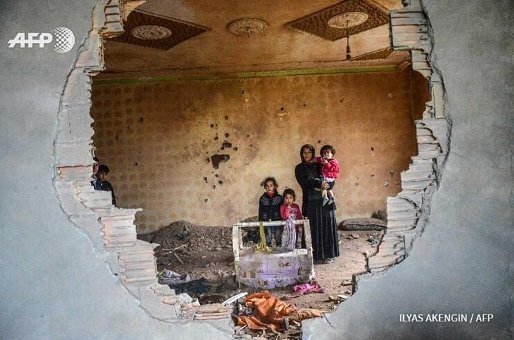 las-fotografias-de-afp-mas-importantes-del-ano-2016-ilyas-akengin
