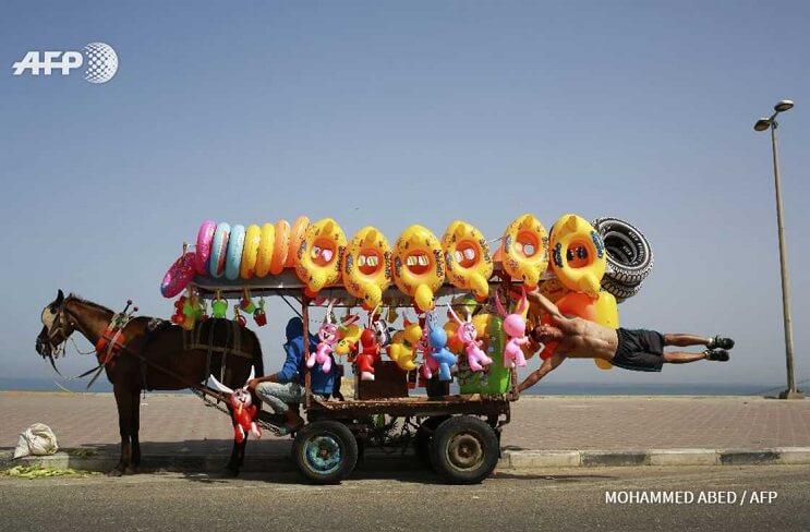 las-fotografias-de-afp-mas-importantes-del-ano-2016-mohammed-abed