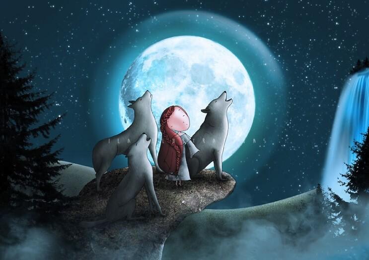 las-grandes-aventuras-de-una-pequena-nina-lobos
