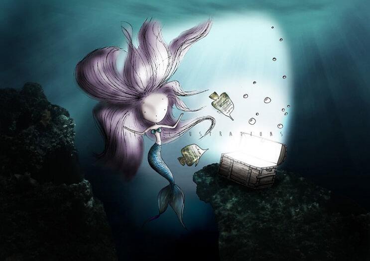 las-grandes-aventuras-de-una-pequena-nina-sirena