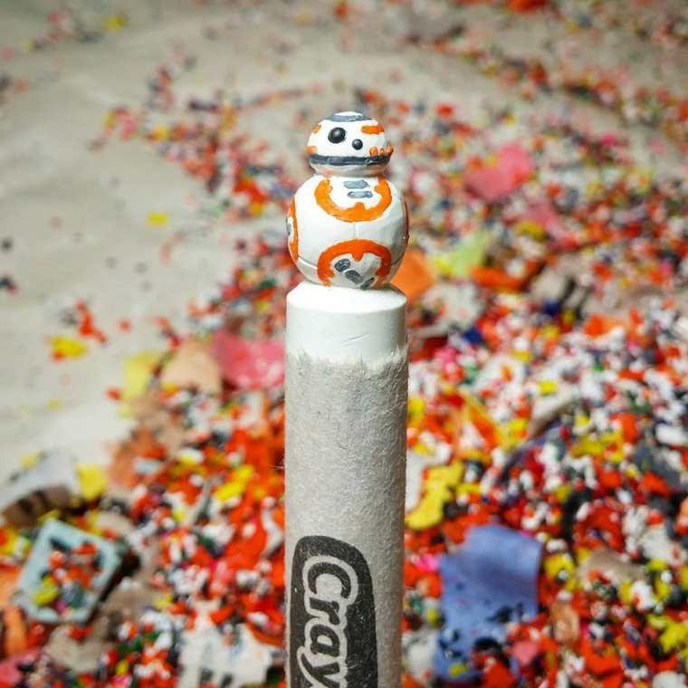 lo-que-este-artista-hace-con-las-crayolas-es-algo-increible-bb8