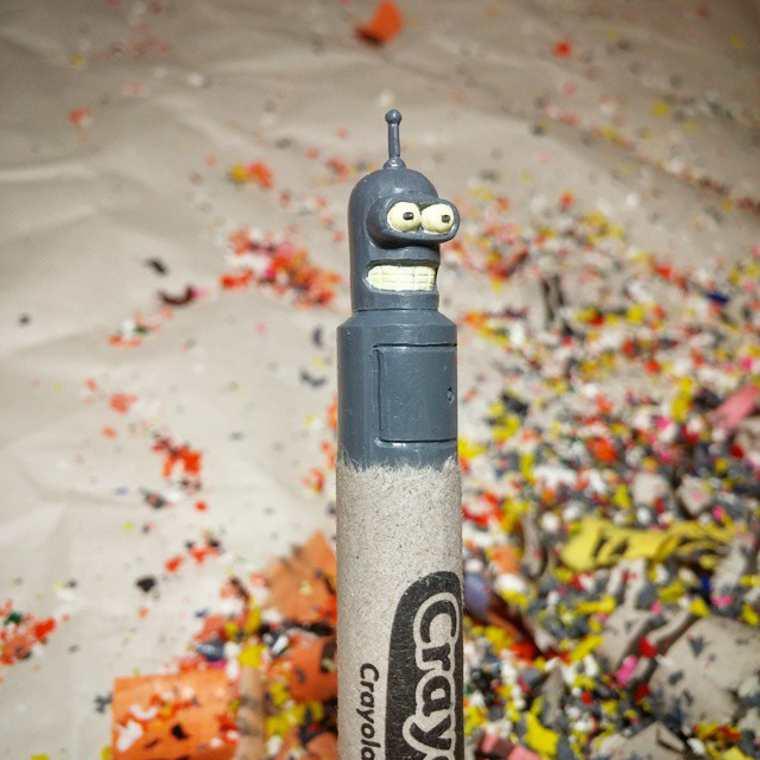 lo-que-este-artista-hace-con-las-crayolas-es-algo-increible-bender