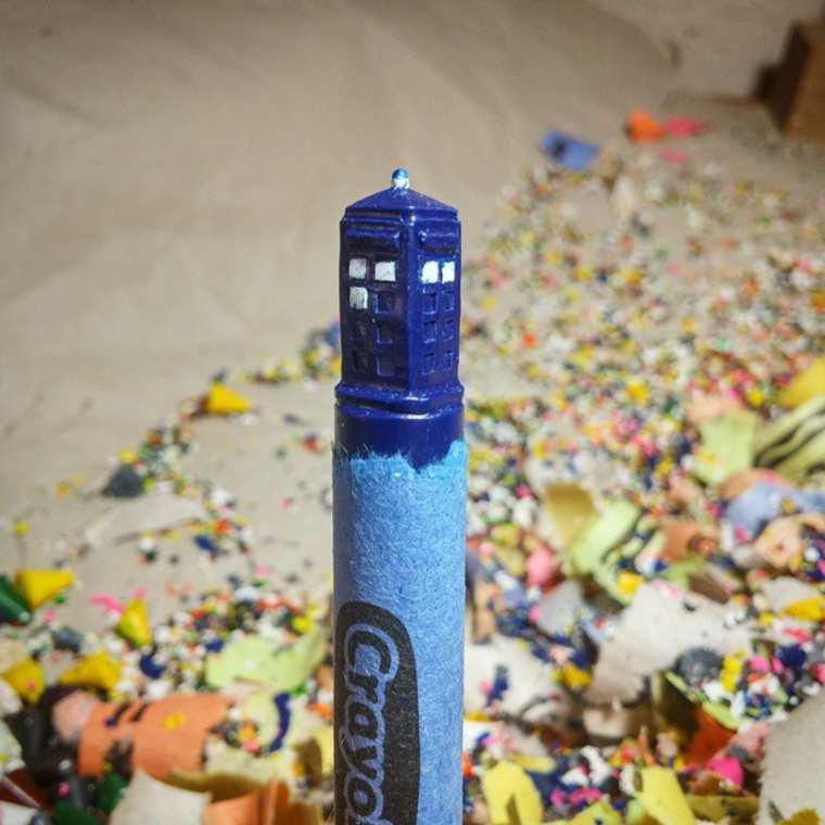 lo-que-este-artista-hace-con-las-crayolas-es-algo-increible-dr-who