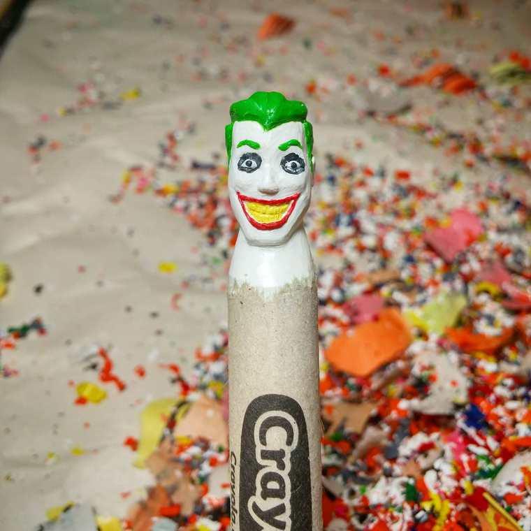 lo-que-este-artista-hace-con-las-crayolas-es-algo-increible-guason
