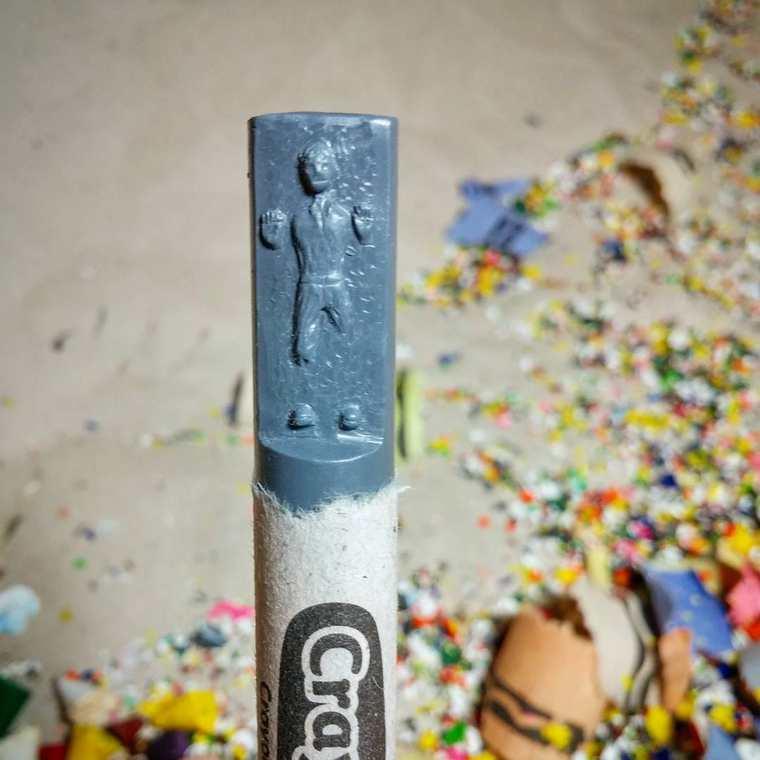 lo-que-este-artista-hace-con-las-crayolas-es-algo-increible-han-solo