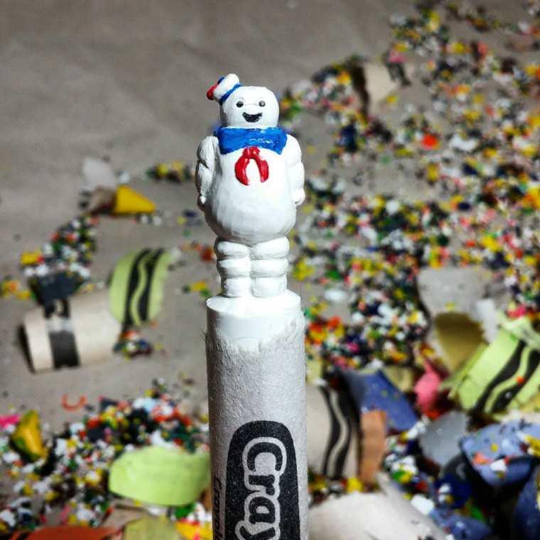 lo-que-este-artista-hace-con-las-crayolas-es-algo-increible-marshmallow