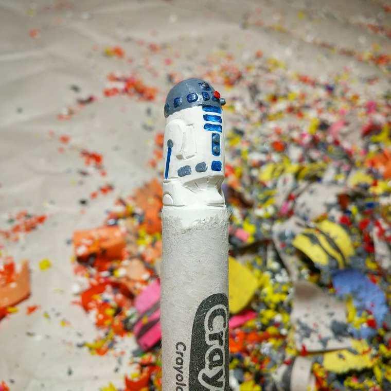 lo-que-este-artista-hace-con-las-crayolas-es-algo-increible-r2d2