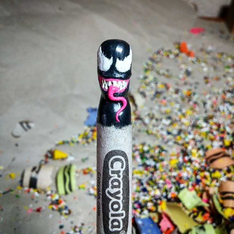 lo-que-este-artista-hace-con-las-crayolas-es-algo-increible-spawn