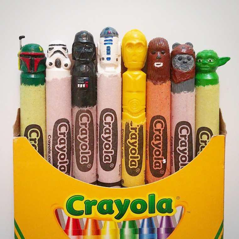 lo-que-este-artista-hace-con-las-crayolas-es-algo-increible-star-wars