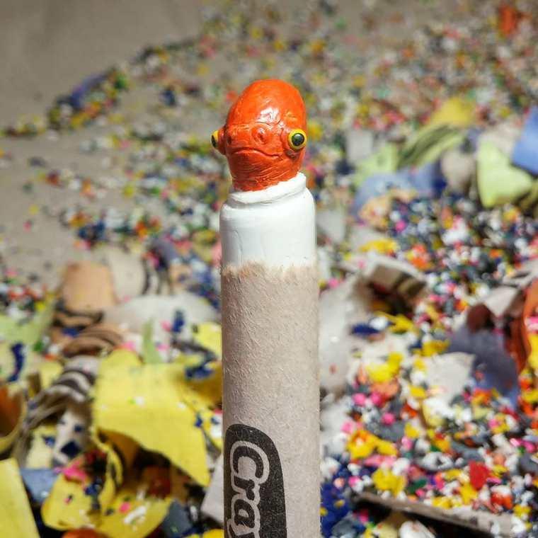 lo-que-este-artista-hace-con-las-crayolas-es-algo-increible-trap