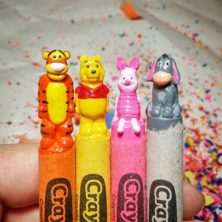 lo-que-este-artista-hace-con-las-crayolas-es-algo-increible-winnieh-the-pooh