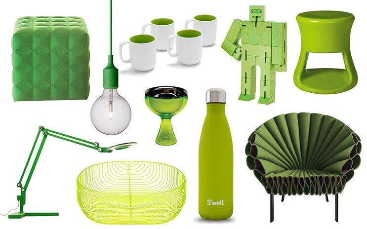 pantone-elige-al-verde-greenery-como-el-color-para-el-2017-articulos