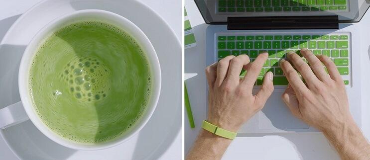 pantone-elige-al-verde-greenery-como-el-color-para-el-2017-casa