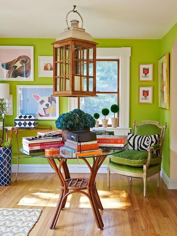 pantone-elige-al-verde-greenery-como-el-color-para-el-2017-decoracion