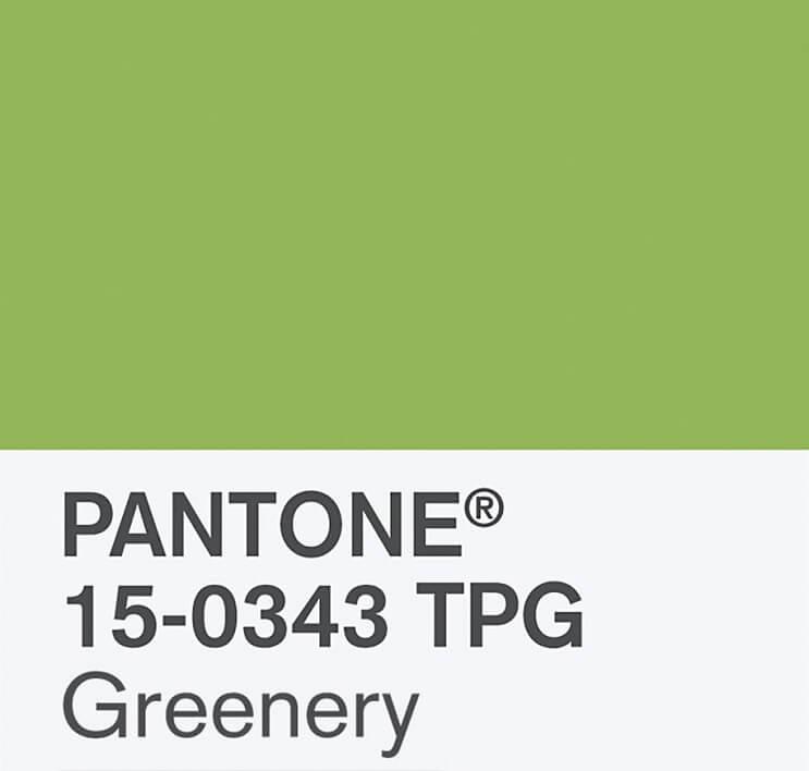 pantone-elige-al-verde-greenery-como-el-color-para-el-2017-pantonera