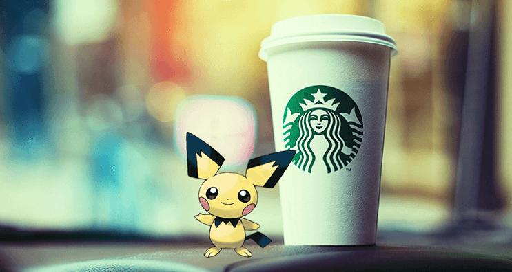 pokemon-go-llega-a-starbucks-cafe