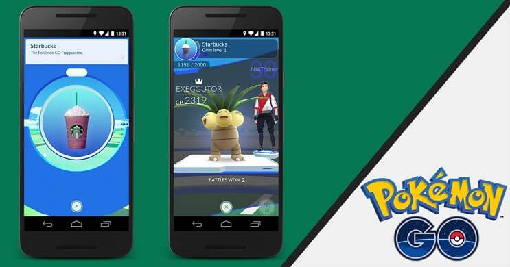 pokemon-go-llega-a-starbucks-partnership