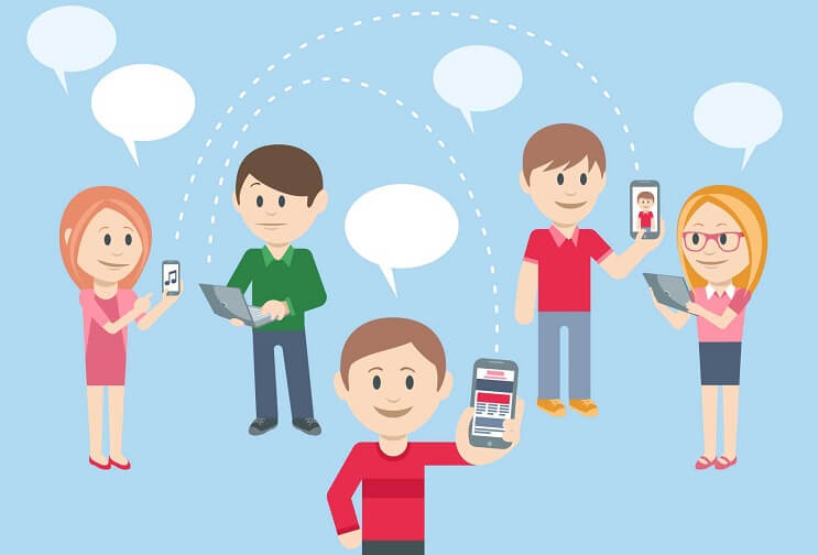 se-busca-traductor-de-emojis-comunicacion
