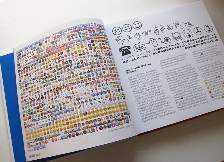 se-busca-traductor-de-emojis-libro