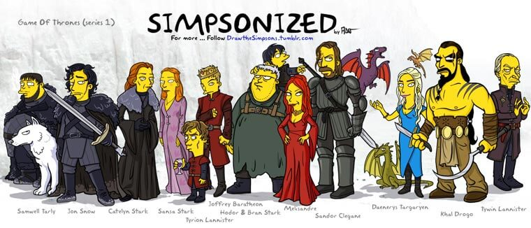transformando-series-y-peliculas-al-estilo-de-los-simpson-game-of-thrones-02