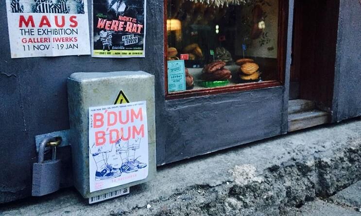 una-tienda-de-diminutas-dimensiones-en-plena-calle-de-suecia-008