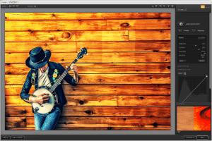 Conoce-cómo-hacer-una-historia-con-fotos-a-través-de-la-técnica-de-fotografía