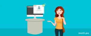 Cómo-aumentar-la-autoridad-de-un-dominio-de-sitio-web-en-5-pasos