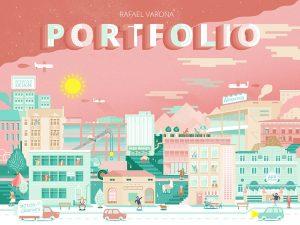 Los-mejores-regalos-creativos-para-diseñadores-gráficos-1.png