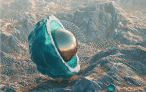 yoga-guerra-galaxias