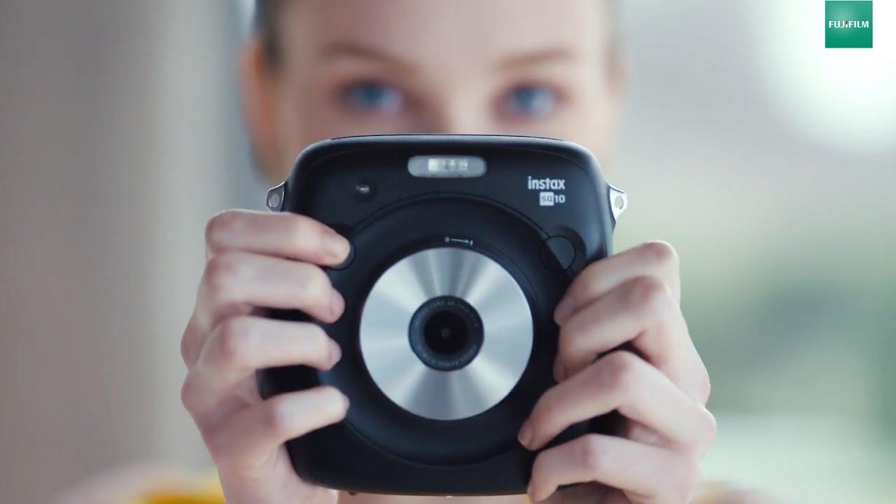 0af1ba1c556f Cuando parecía que la fotografía digital había pasado de moda