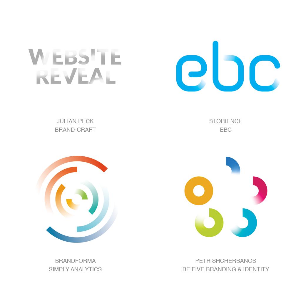 jakartawebs - Inspirasi Desain Logo Terbaik 2017