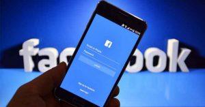 como activar opiniones en pagina de facebook