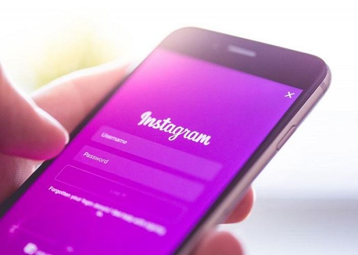 instagram aplicaciones usadas por adolescentes