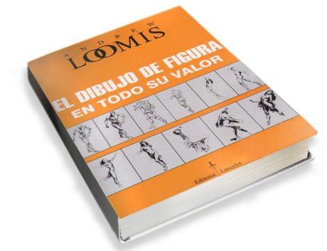 10 libros de dibujo artístico y técnico para aprender a dibujar a ...