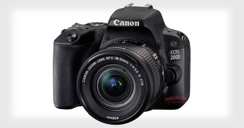 Conoce las ventajas de las cámaras con Full Frame