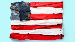37c7ae54d546a Estas son las marcas que aprovechan la celebración del 4 de Julio en  Estados Unidos