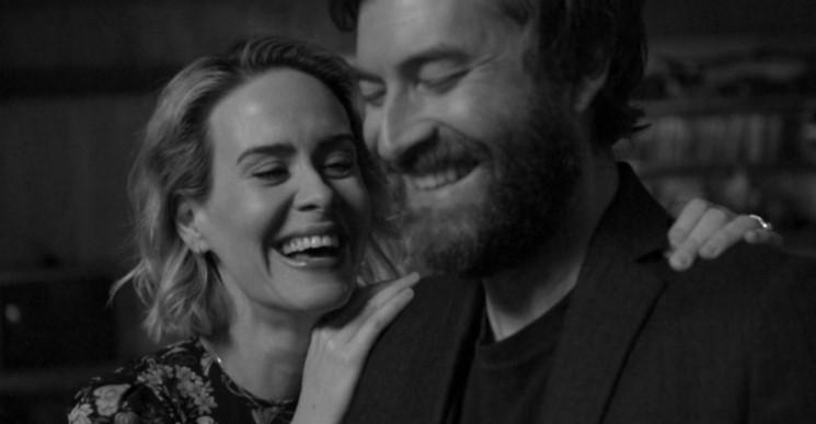 Las 10 Mejores Peliculas Romanticas De 2016 En Netflix Mott Pe