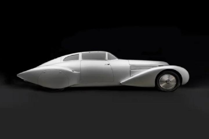 Clásicos automóviles que nunca pasarán de moda: Estilo y Elegancia ...