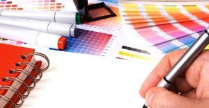 aplicaciones para diseño de modas