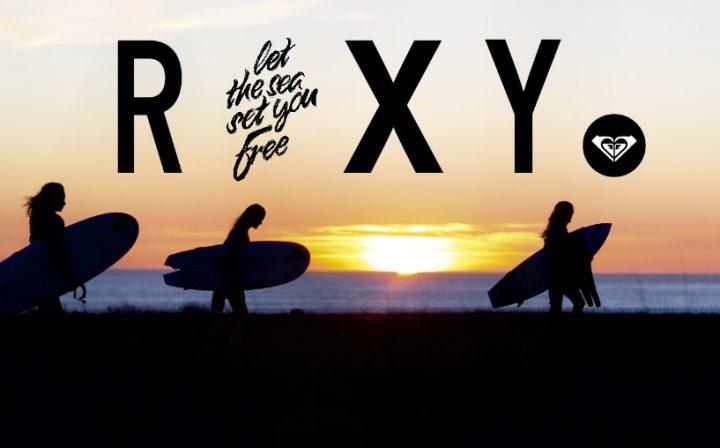 winter surfing roxy wallpaper - photo #31