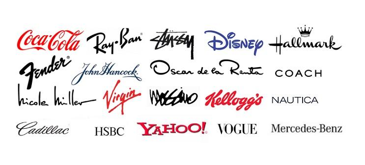 Delightful El Diseño Tipográfico Es Un Concepto Básico A Tener En Cuenta De Acuerdo A  Lo Que Se Busca Transmitir. Pues, Al Igual Que Los Colores, Las Tipografías  ...