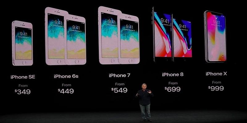 El Apple Watch 3 O El Iphone X Cuál Elegir Según Tu Signo Del Zodiaco