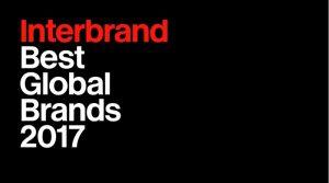 8-nuevas-tendencias-marketing-digital-del-2020-a-tener-en-cuenta